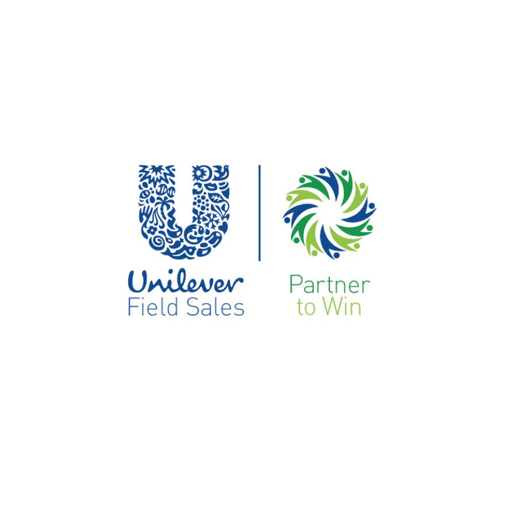 Unilever Trade Marketeer
